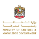 Ministry of Culture & Knowledge Development