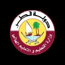 دولة قطر - وزارة التعليم والتعليم العالي