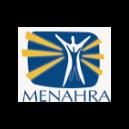 MENAHRA