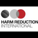 Harm Reduction International