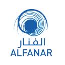 ALFANAR
