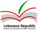 Lebanese Republic - Ministry of Education & Higher Education