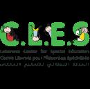 C.L.E.S