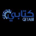 QITABI