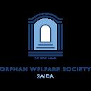 Orphan Welfare Society