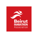 Beirut Marathon Association