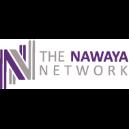 The Nawaya Network