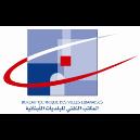 Bureau Technique des Villes Libanaises