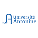 Universite Antonine